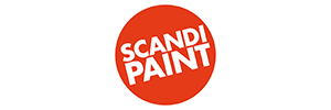 - (c) Scanipaint GmbH & Co. KG | Scanipaint GmbH & Co. KG